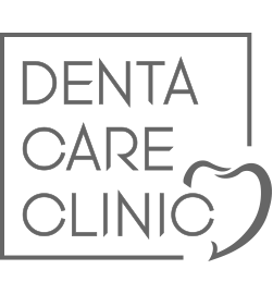 Denta Care Clinic